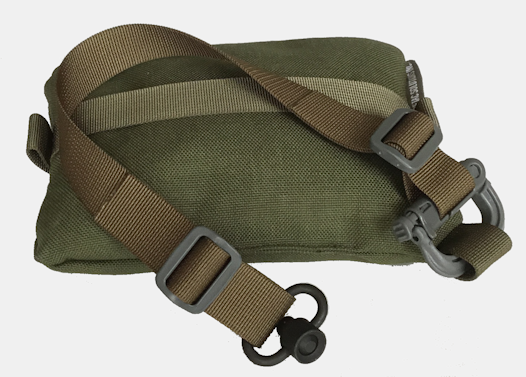 CTS CoreBean&#8482 Lanyard System