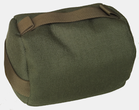 Compact Large Sniper Bean Bag