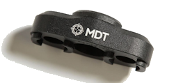 MDT QD Sling Adapter